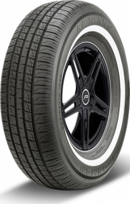 RB-12 NWS Tires